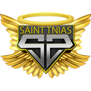 Saint Tnias