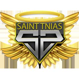 Saint Tnias